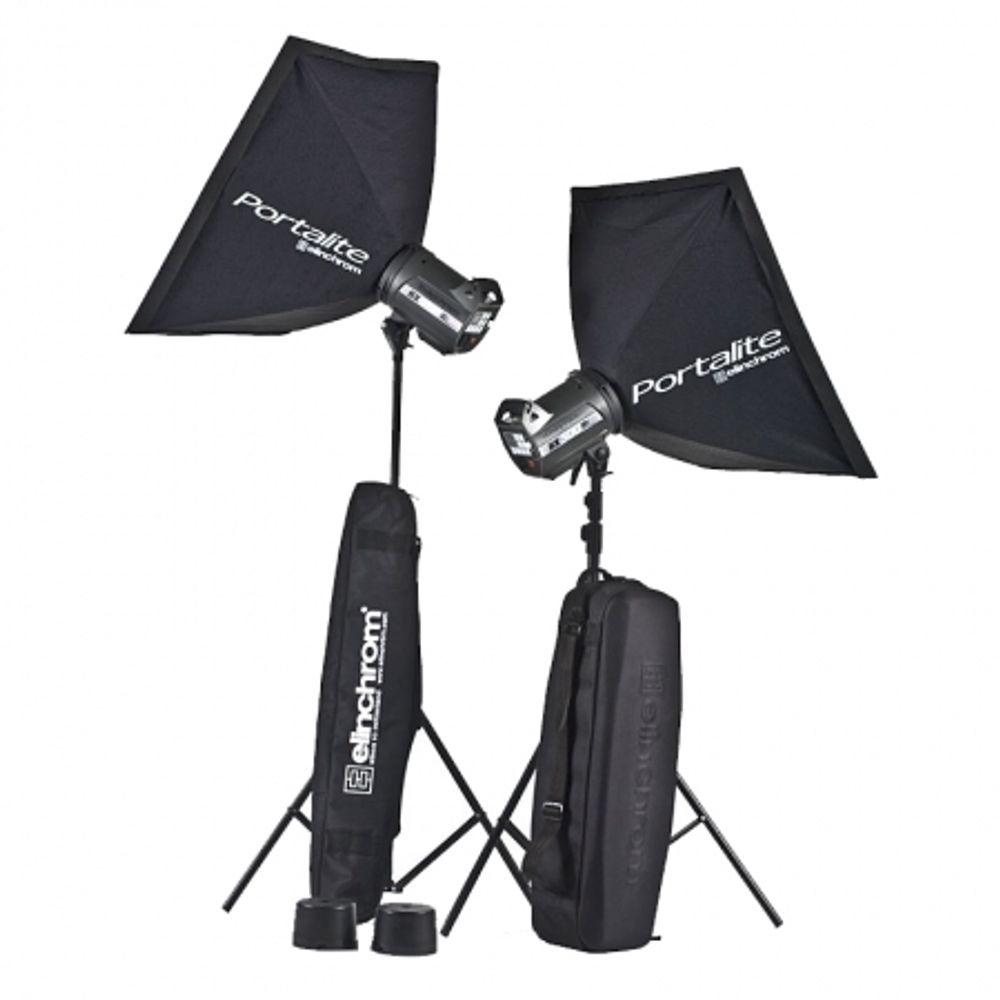 elinchrom-20752-2-bxri-250-500-to-go-set-kit-blituri-studio-9428