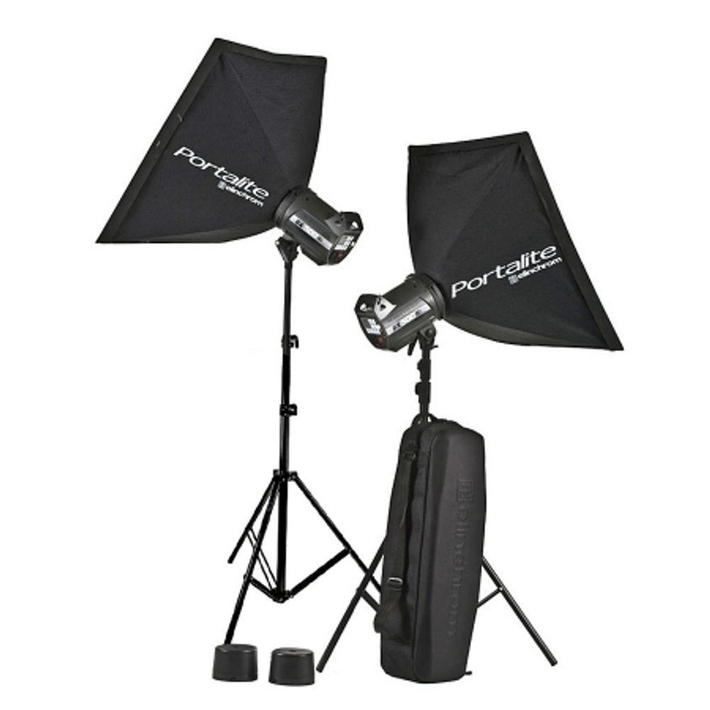 elinchrom-20753-2-bxri-250-250-to-go-set-kit-blituri-studio-9429