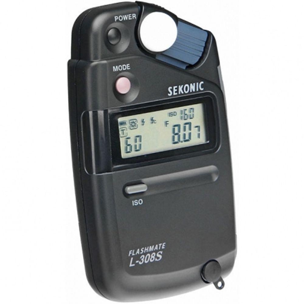 sekonic-l-308s-flashmate-flashmetru-digital-10310