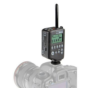 pocketwizard-multimax-radio-transceiver-transmitter-sau-receiver-dubla-functie-10354