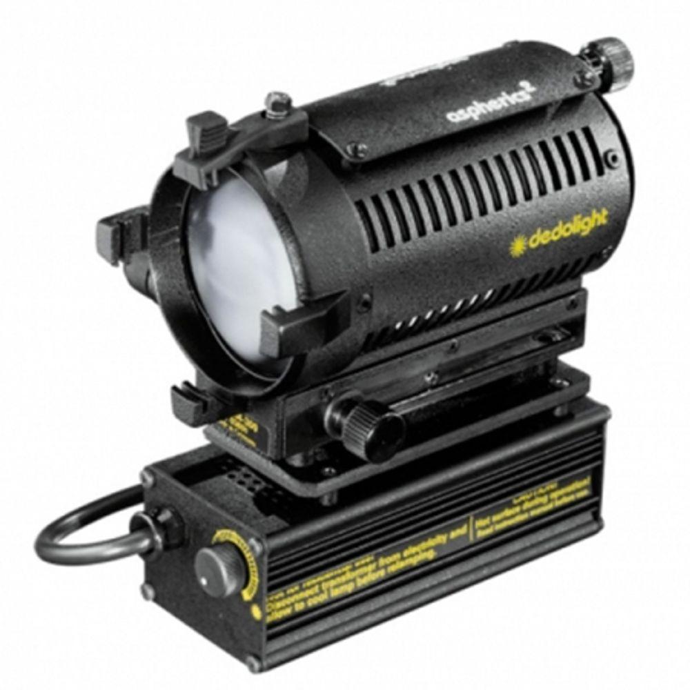 dedolight-dlhm4-300-proiector-150w-tungsten-cu-dimmer-incorporat-10406-374
