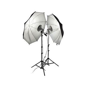 photoflex-first-studio-portrait-kit-dp-fsptkt-set-2-lumini-pentru-portret-10640