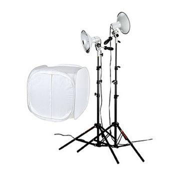 photoflex-first-studio-product-kit-dp-fspdkt-set-2-lumini-pentru-poze-de-produs-10641