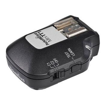 pocketwizard-minitt1-transmitator-radio-pentru-nikon-i-ttl-10684