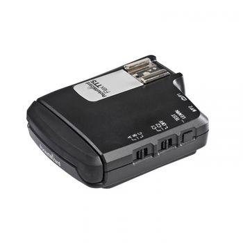 pocketwizard-flextt5-transceiver-radio-pentru-canon-e-ttlii-10685