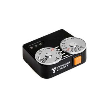 voigtlander-vc-speed-meter-ii-negru-10863