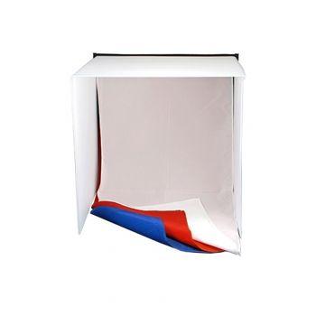 fancier-pb04-cub-40cm-pliabil-solutia-de-studio-portabil-pentru-fotografiere-produse-11505