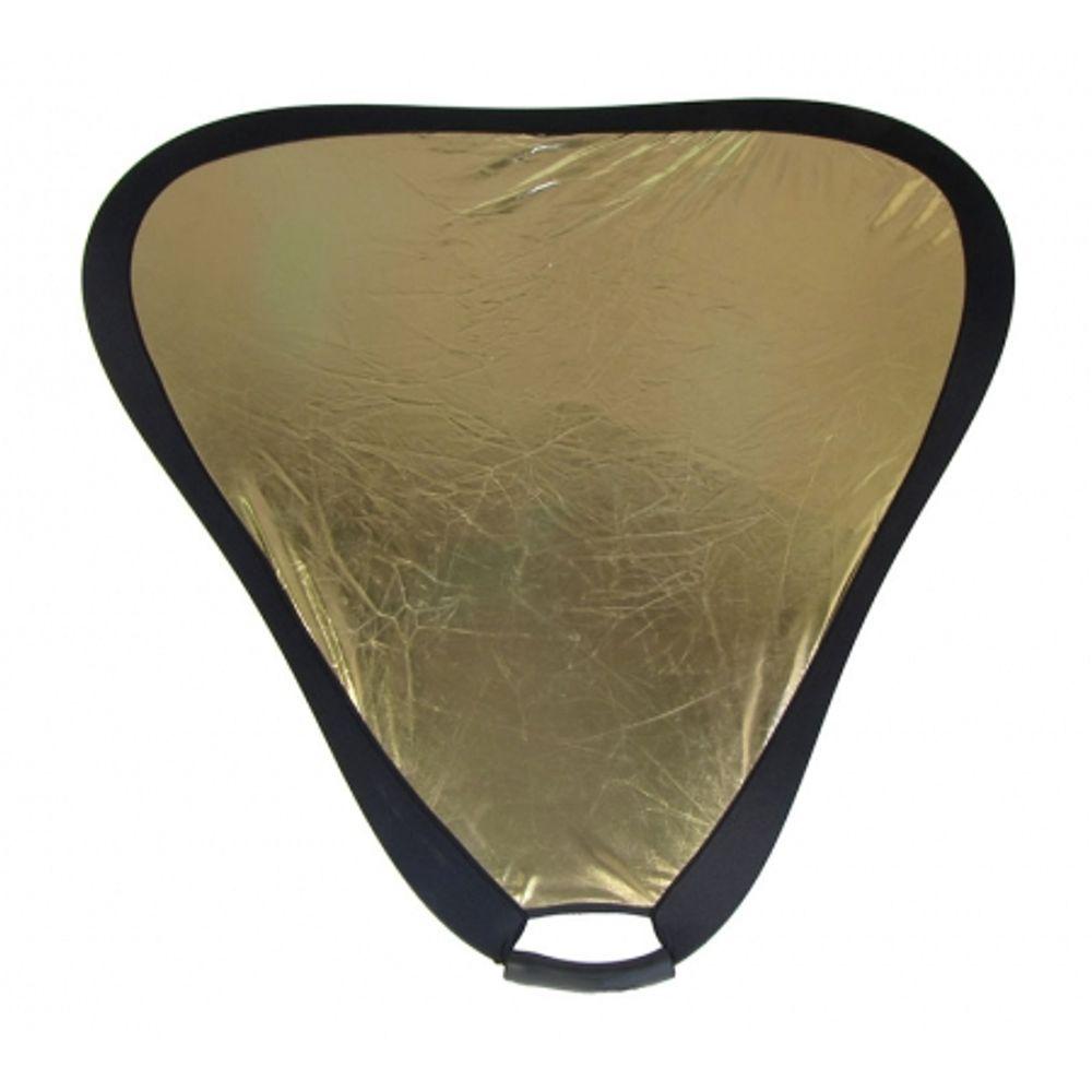 blenda-reflectoare-gold-cu-maner-cu-panou-pentru-corectia-balansului-de-alb-white-balance-80cm-11515