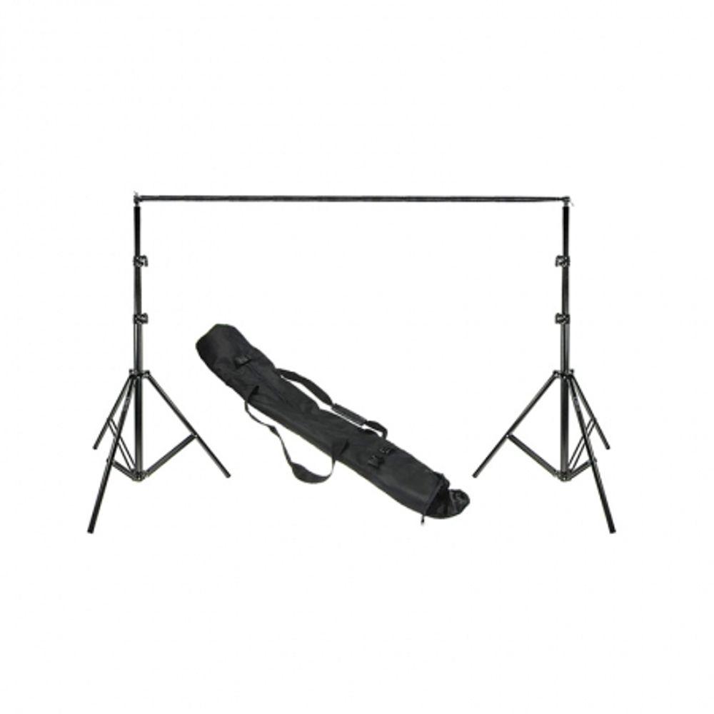 fancier-ft9113-kit-pentru-suport-fundal-11560