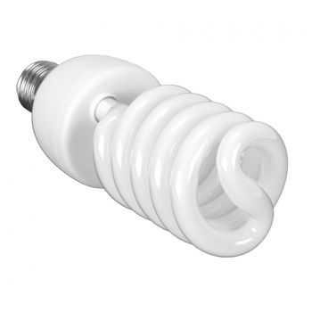 hakutatz-bec-fluorescent-45w-12078