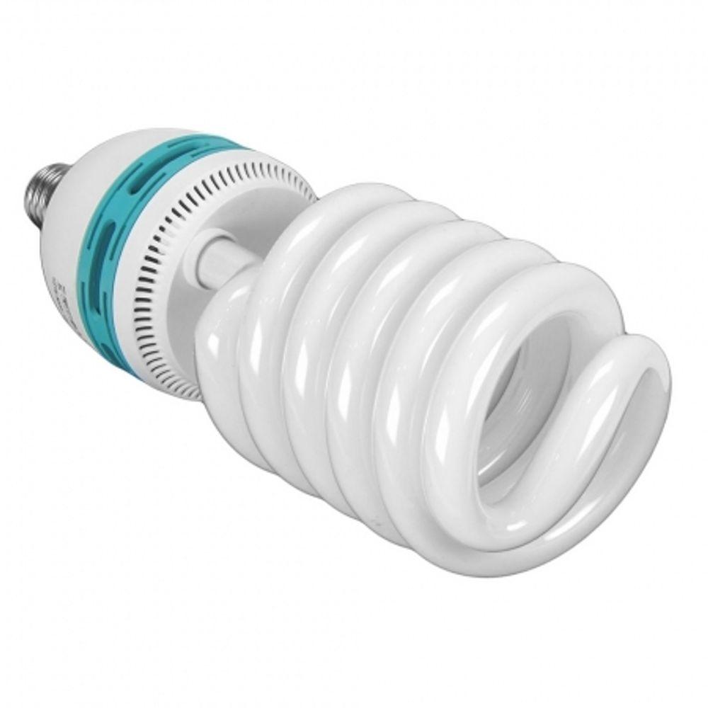 hakutatz-bec-fluorescent-85w-fb-85-12079