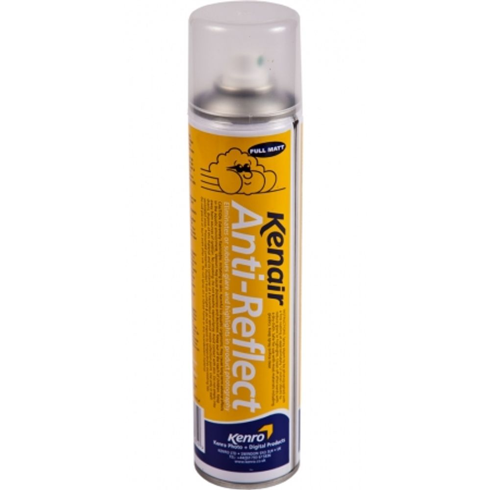 kenair-antireflect-spray-full-matt-spray-mat-pentru-fotografie-de-produs-12458-750