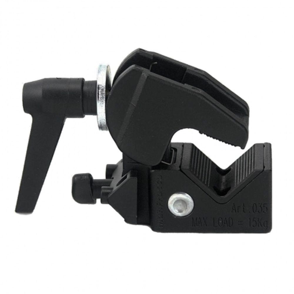 manfrotto-035-super-clamp-menghina-universala-12507