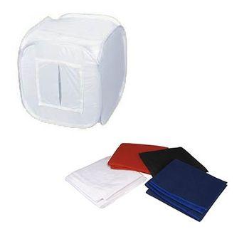 pb-03-cub-pliabil-120x120cm-solutia-de-studio-portabil-pentru-fotografiere-produse-12556