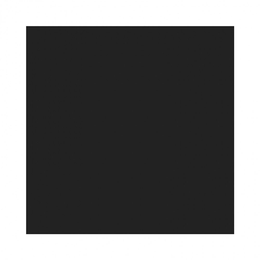 fancier-wob5001-fundal-panza-3x6m-negru-solid-12886
