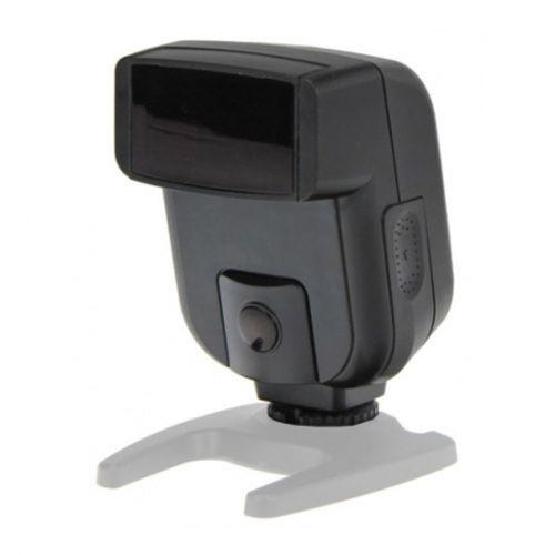 fancier-fan622-transmitator-infrarosu-12892-29