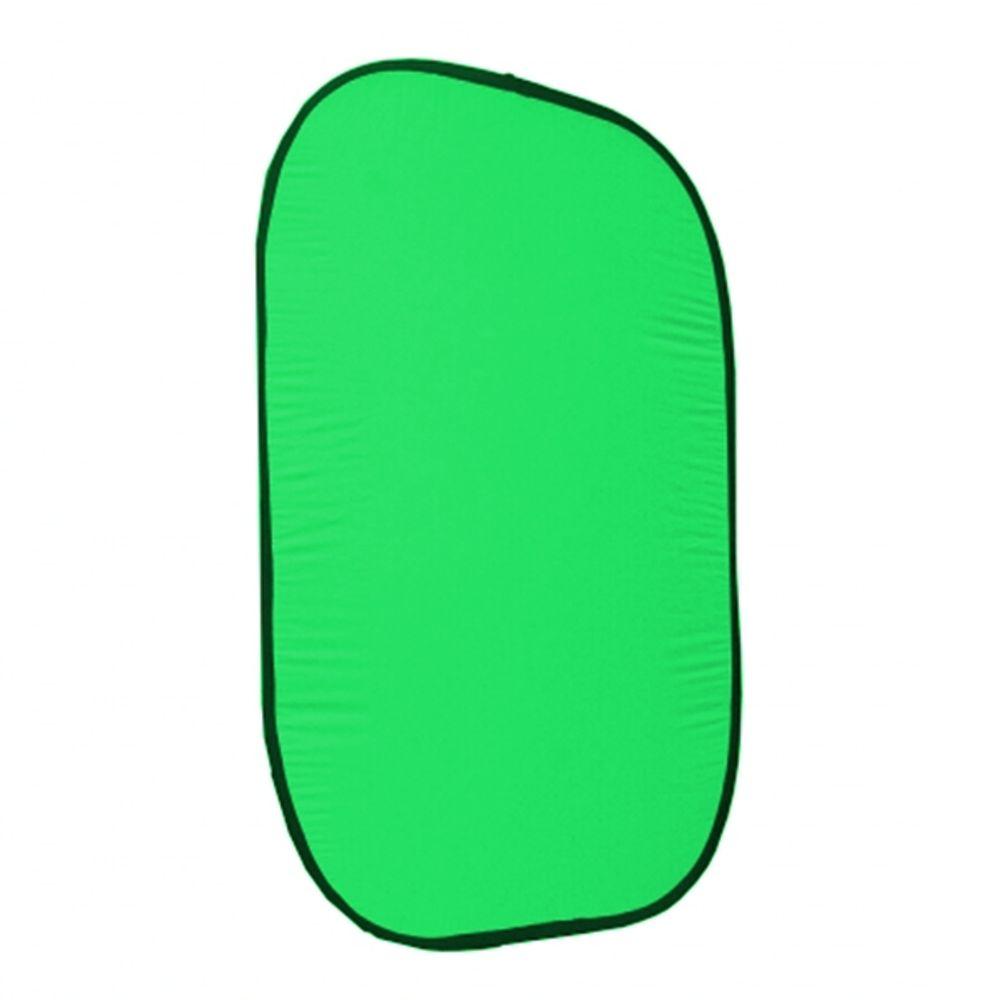 fancier-re2010-fundal-tip-blenda--panza--150x200cm-verde-12893-4-280