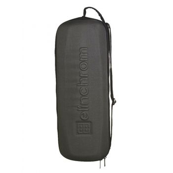 elinchrom-33199-geanta-pentru-doua-blitzuri-bxri-250-500-13022