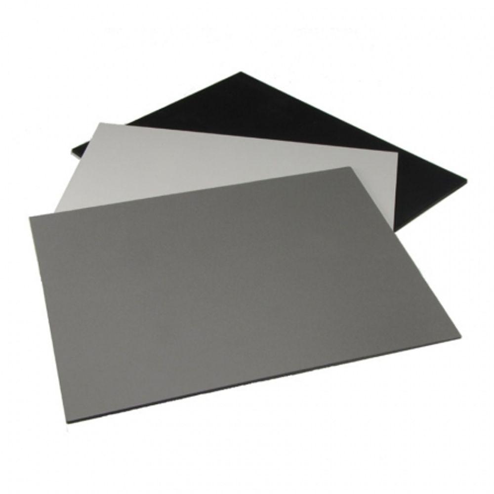 micnova-digital-grey-card-mq-dgc2-13205
