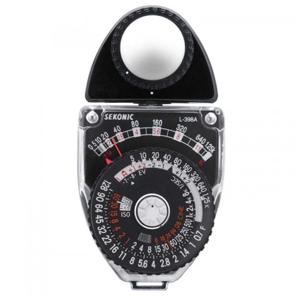 sekonic-l-398a-studio-deluxe-iii-exponometru-analogic-13214