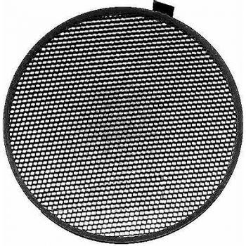 elinchrom-26054-grid-12-grade-pentru-reflector-21cm-13293