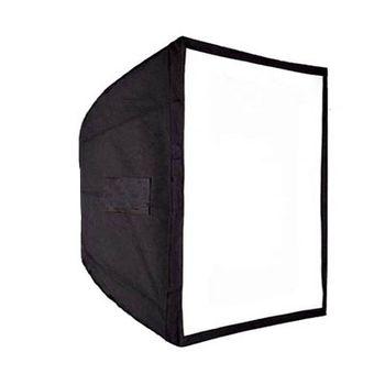 ekasilp-electra-lsa66w-softbox-60x60cm-pentru-excella-advance-300-13301