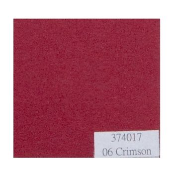 fundal-carton-2-72-x-11m-crimson-13311