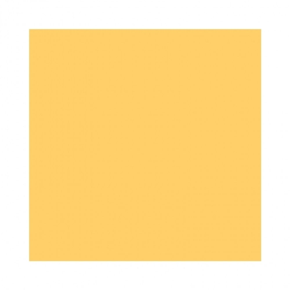 fundal-carton-2-72-x-11m-galben-maize-31-13313