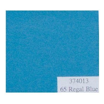fundal-carton-2-72-x-11m-regal-blue-lagoon-27-13315
