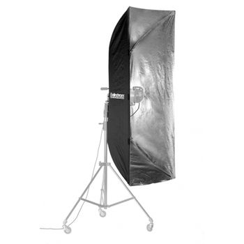 elinchrom-26154-softbox-el-recta-72x175cm-13404