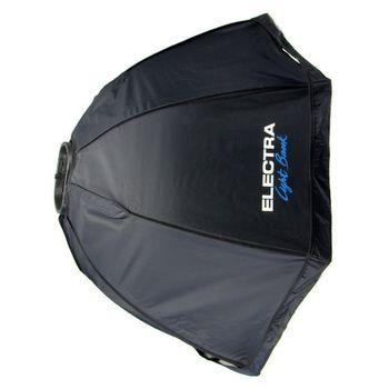 excella-loa80w-octobox-80cm-pentru-bliturile-advance-300w-13509