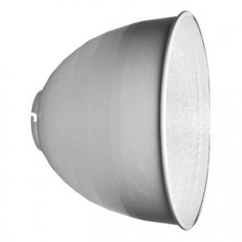 elinchrom-26147-reflector-maxi-lite-40cm-43-grade-13548