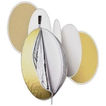 photoflex-multidisc-dl-42multi-blenda-reflector-kit-5in1-107cm-13605