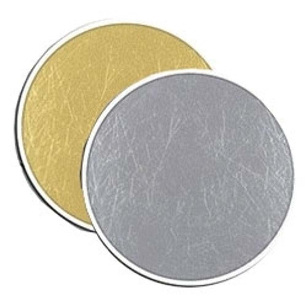 photoflex-litedisc-dl-1642sg-blenda-reflector-silver-gold-107cm-13607