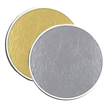 photoflex-litedisc-dl-1642sg-blenda-reflector-silver-gold-107cm-13607