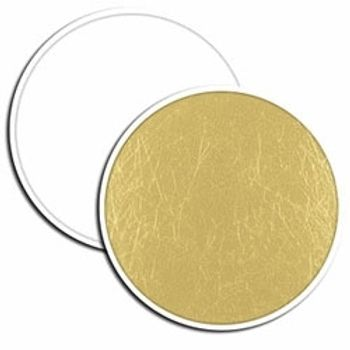 photoflex-litedisc-dl-1532zz-blenda-reflector-wavy-white-81cm-13610