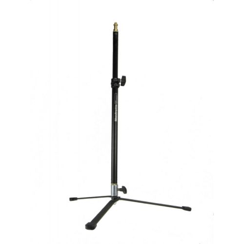 manfrotto-012b-backlite-stand-13698