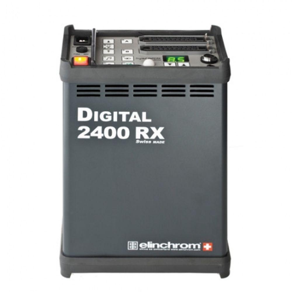 elinchrom--10258-digital-rx-2400-generator-blitz-uri-15736-639