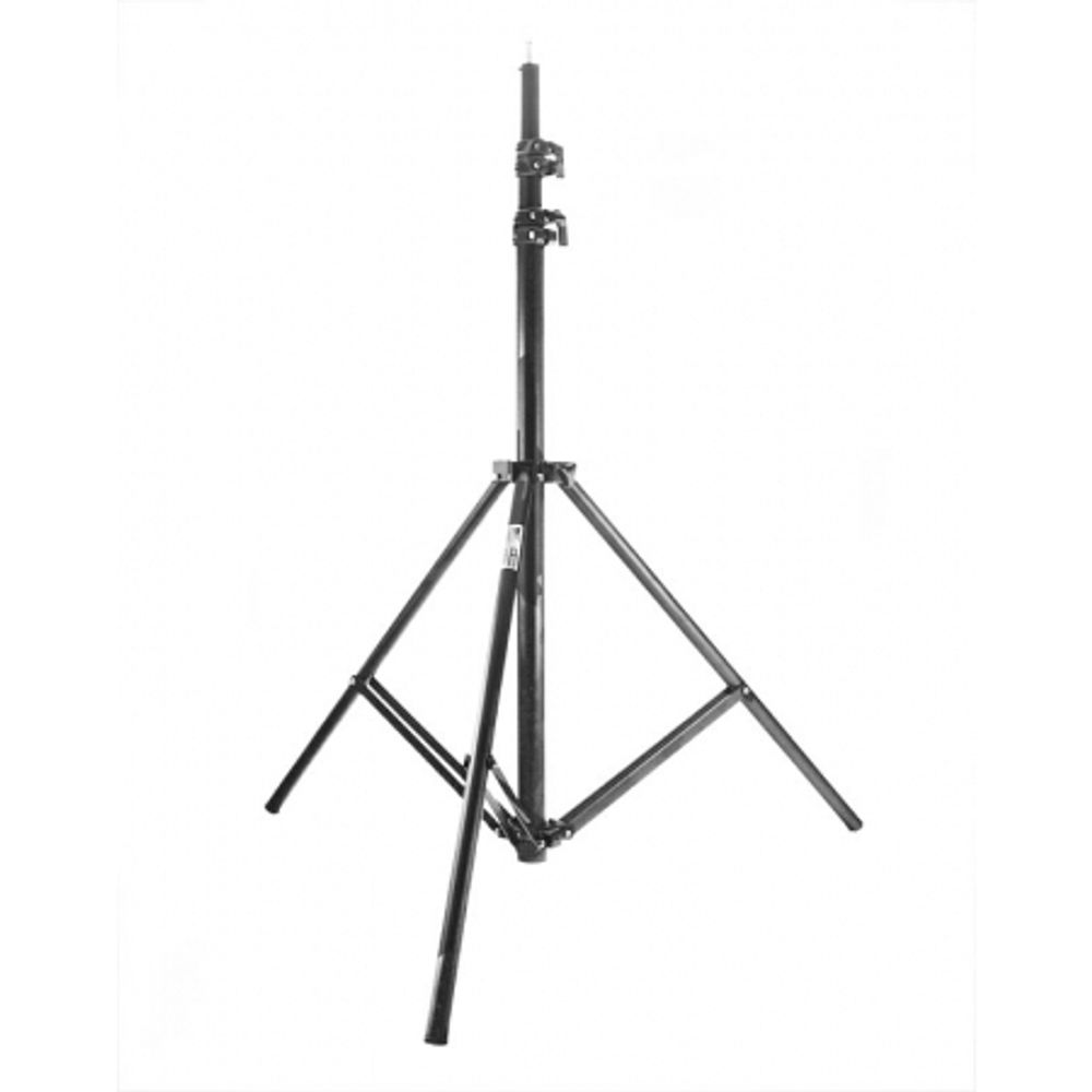 fancier-w807-light-stand-3m---6kg-15774-694