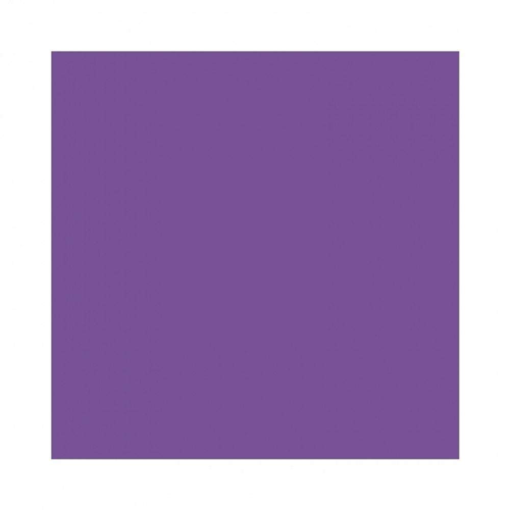 fundal-carton-2-72-x-11m-violet-royal-purple-92-15810
