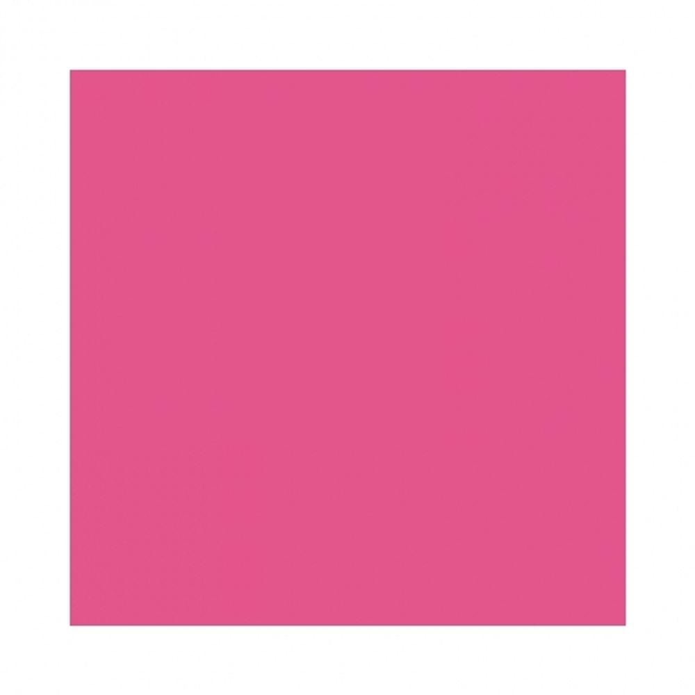 fundal-carton-2-72-x-11m-hot-pink-rose-pink-84-15814