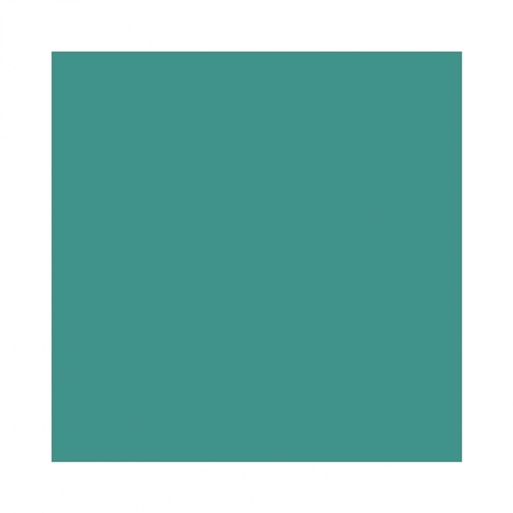 fundal-carton-2-72-x-11m-green-sea-blue-85-15831