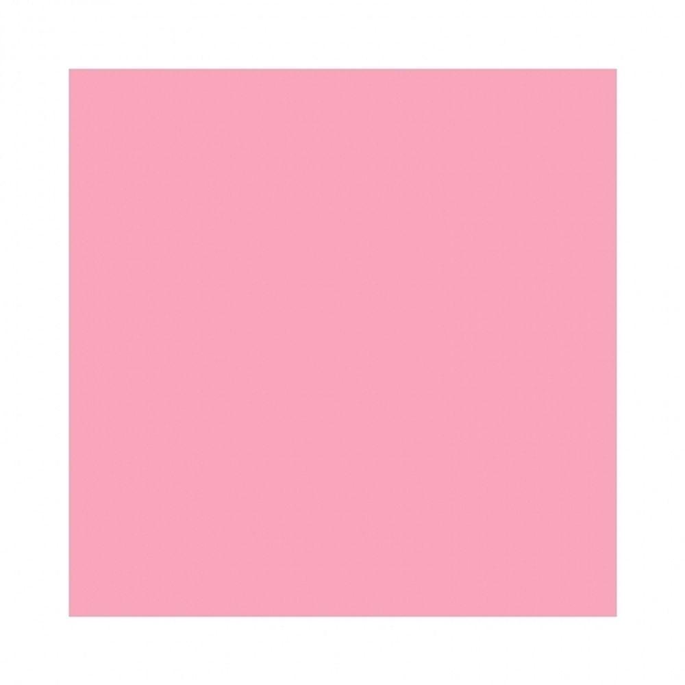 fundal-carton-2-72-x-11m-pastel-pink-carnation-21-15840