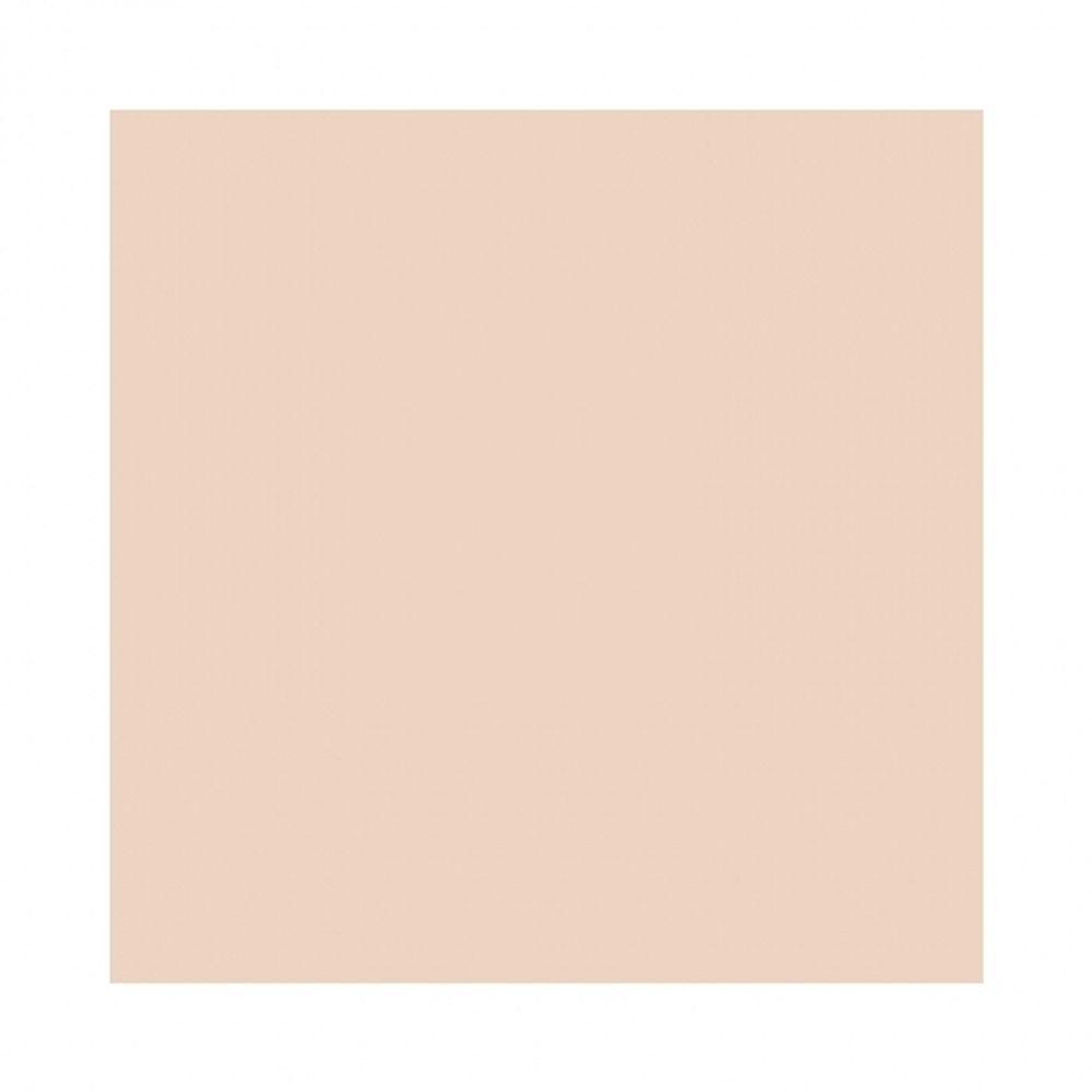fundal-carton-2-72-x-11m-straw-oyster-34-15841