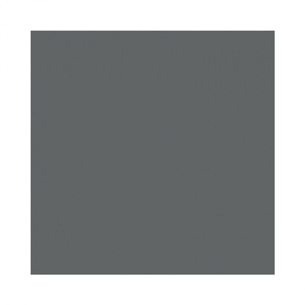 fundal-carton-2-72-x-11m-charcoal-49-15849