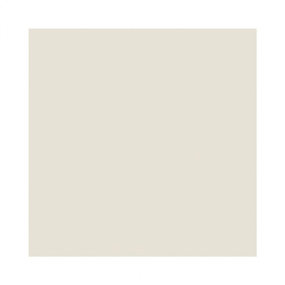 fundal-carton-2-72-x-11m-ermin-gray-sea-mist-36-15850