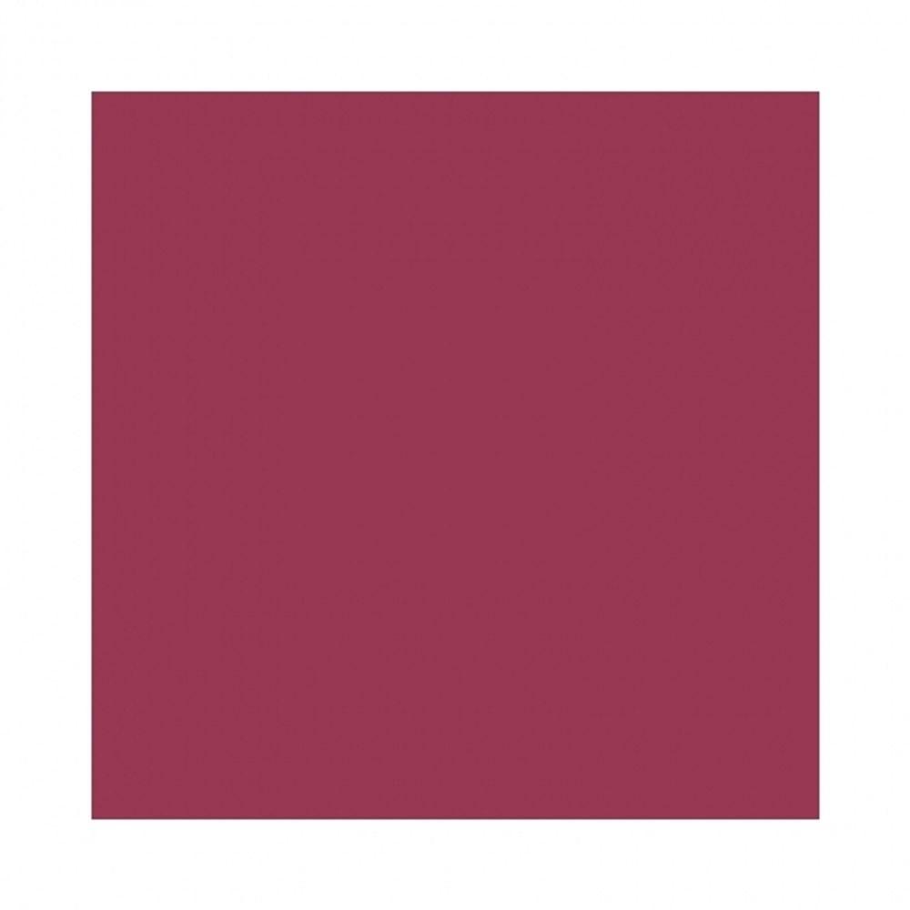 fundal-carton-2-72-x-11m-crimson-73-15857