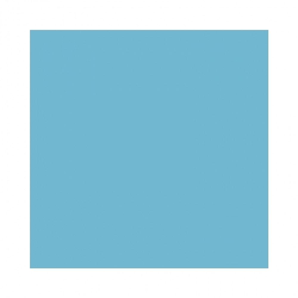 fundal-carton-2-72-x-11m-sky-blue-01-15858