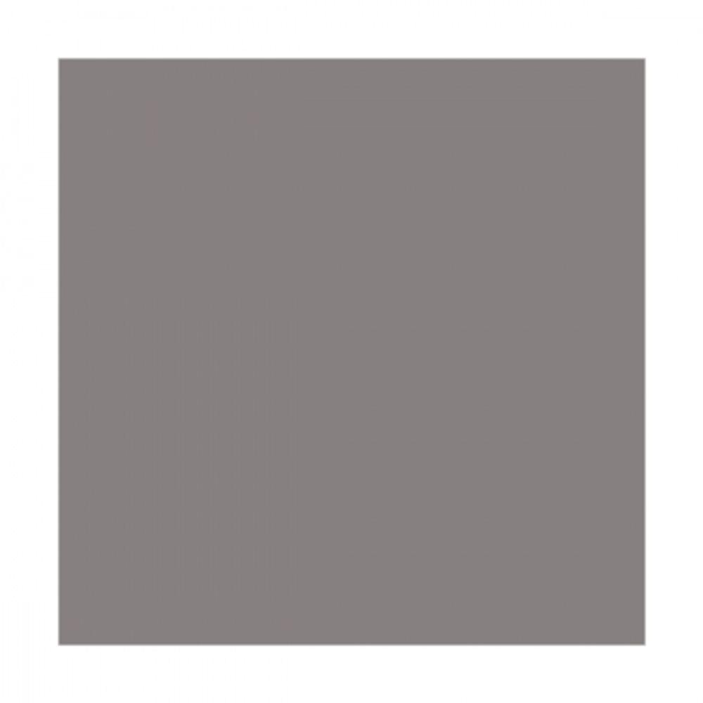 fundal-carton-2-72-x-11m-smoke-grey-39-15865