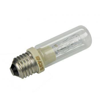 osram-64404-bec-halogen-230v-205w-de-modelare-cu-sticla-clara-15881